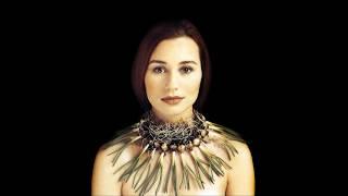 Tori Amos - Sugar