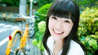 【女優】優希美青(ゆうき みお)のめっちゃ可愛い画像・写真集~Yuki mi...
