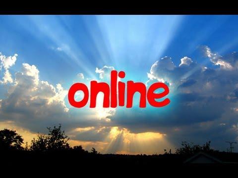 Фотошоп онлайн - бесплатно и на русском!