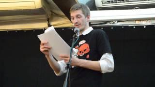 Олег Боричев - Я влюбился в девушку из порно