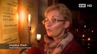 Nacht der 1000 Lichter in Schwechat-Rannersdorf