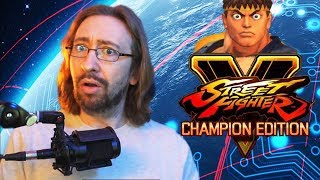 huge-max-rant-sf5-netcode-is-fixed-by-a-fan