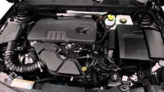 2011 Buick Regal - Chicago IL