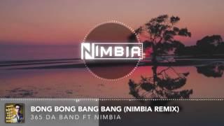 Bống Bống Bang Bang (Nimbia Remix)