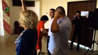 Видео галерея Тамада на юбилей(, 2014-05-31T08:37:02.000Z)