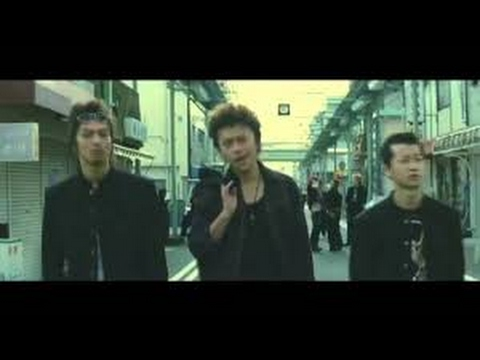 Crows Zero 2 – Legendado - assistir filme completo dublado em portugues YouTube
