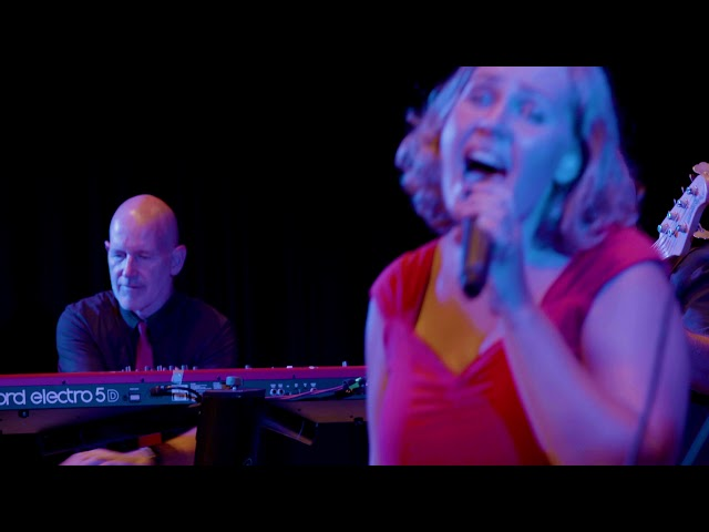 THINKING OUT LOUD - Voices And Music - Livemusik, Partyband, Tanzband, Hochzeitsband, Hochzeitsmusik