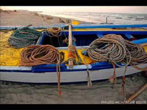 Port Said El Gameel Weenoh Waleed Montasser Photography El Tanboura Music