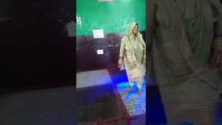 Ye galiya ye chobara music dance 😍😍😘😘😘😘😘