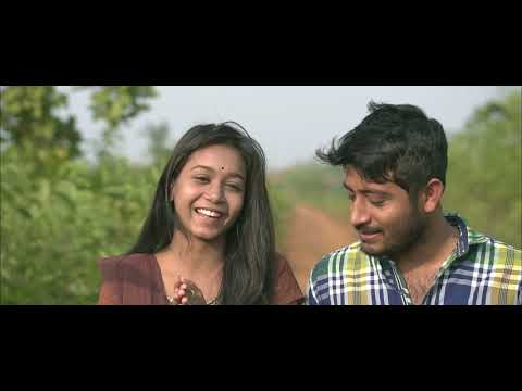 The Poush | পৌষ | A Bengali Short Film | With Subtitle  |  A story of emotion love betrayal & hatred thumbnail