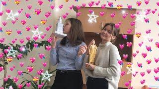 ТУПОЙ И ЕЩЕ ТУПЕЕ// ЧАСТЬ 2