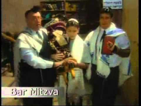 Israel Christian Interest Tour - Day 1