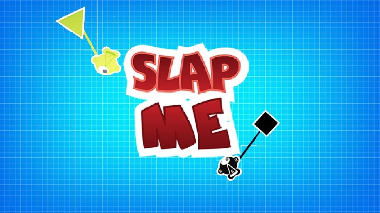 Slap Io