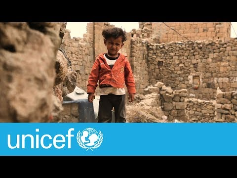 How long can you go without safe drinking water?  | UNICEF