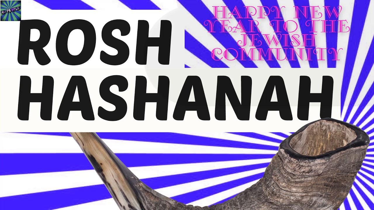 Rosh hashanah 2017-jewish new year#rosh hashana canceled in Puerto Rico because of hurricane Maria