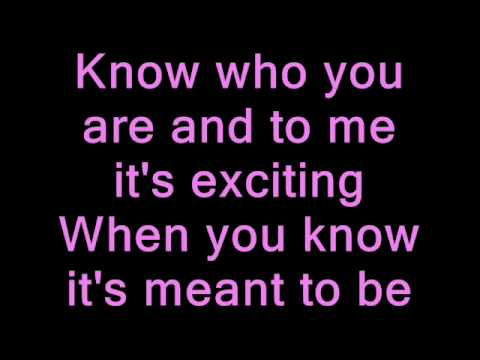 Selena Gomez - Naturally (lyrics)