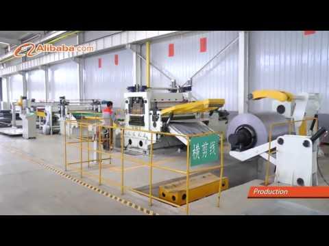 Beijing Xinli Create Electronic Equipment Co., Ltd. - Alibaba
