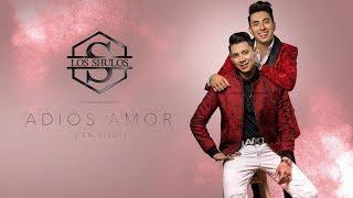 Baixar Los Shulos - Adiós amor (en vivo/cover)