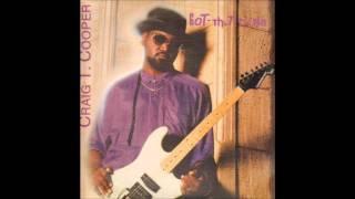 Craig T Cooper - Quality Time