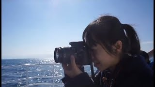 Publication Date: 2017-09-11 | Video Title: 仁濟醫院羅陳楚思中學 B隊 -- 積尋夢