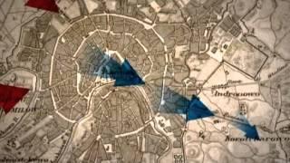 1812. Часть 5. Наполеон в Москве