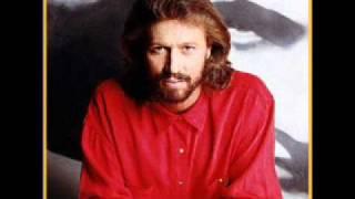 Barry Gibb  ''Immortality''
