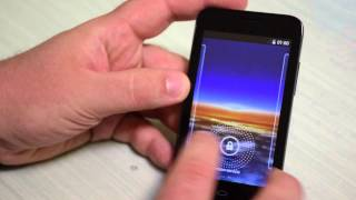 Unboxing Vodafone Smart 4 Mini Pianetacellulare