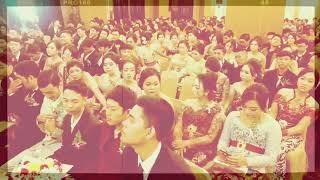 Download Video Pelepasan Siswa siswi Kelas XII yang Ke-40 SMA Dwijendra Denpasar MP3 3GP MP4