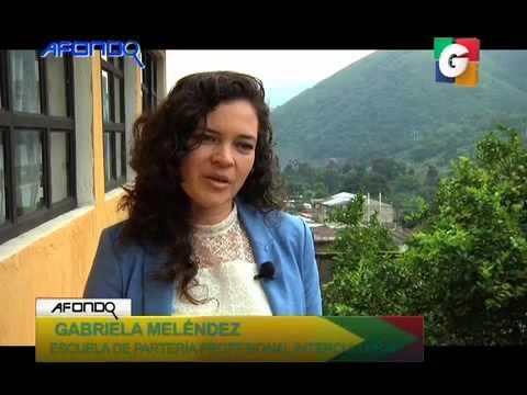Reportaje A Fondo: Población y Desarrollo, CIPD