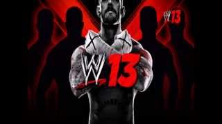 WWE RAW Ultimate Impact 2013(Update! Link under the video)
