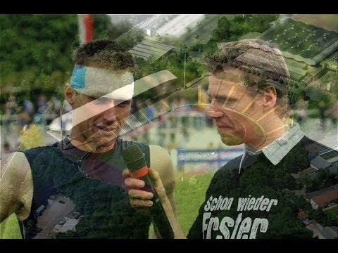 Hensel Turen Hannover Wedemark Youtube