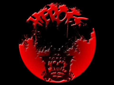 e-thugs-(-t.o.n.e-z-and-stir-crazy-_-heroes-)