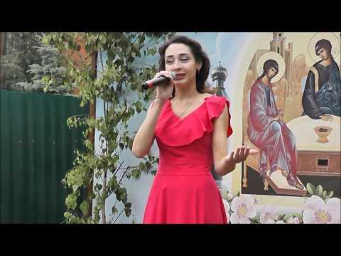 Гимн семье - Ирина Баринова