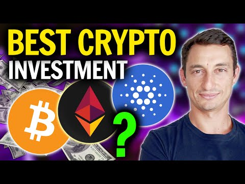 TOP 3 CRYPTO TIPS FOR LIFE-CHANGING WEALTH DURING A BITCOIN BULL MARKET! (Best FREE Strategy I Know)