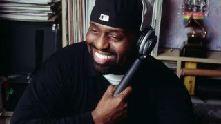 Frankie Knuckles: In Session 2015 (Last Recorded Set) thumbnail