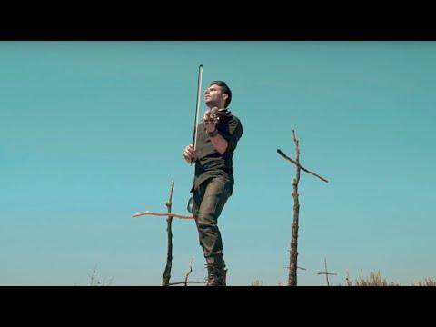 Rise - Katy Perry - Eduard Freixa Electric Violin Cover