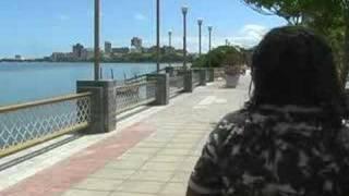 SUBLIME - Santeria (HAJAH)