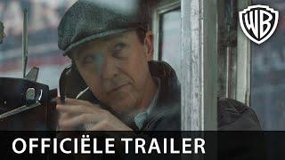 Bekijk trailer Motherless Brooklyn van Edward Norton