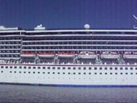 Carnival Cruise Ship Balcony Alaska YouTube - Carnival spirit cruise ship cabins