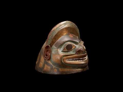 casco tlingit 13909