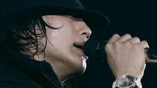 赤西仁 Jin Akanishi Yellow Gold Tour 3011 JAPONICANA I.N.P. Pin Dom...