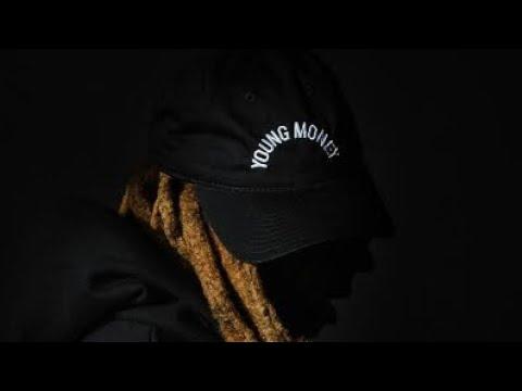 DJ Drama Intro ft  Lil Wayne Quality Street Music 2