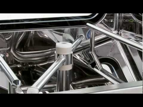 müller_ag_cleaning_solutions_video_unternehmen_präsentation