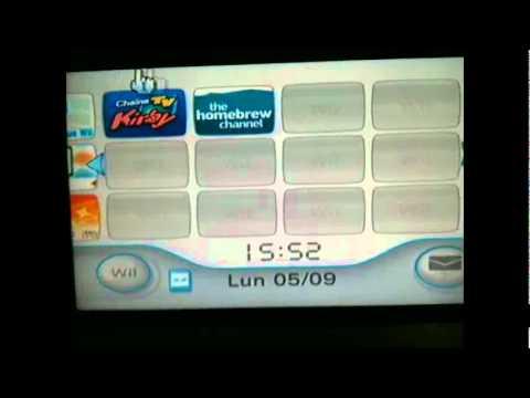 jouer-a-des-jeux-wii-sur-un-disque-dur-(usb-loader-gx)-2/2-(installation)-|-teamf&f