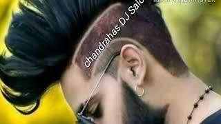Gori tere Jiya Hor Na Koi Mil Gaya remix song Chandrahas DJ Saloni