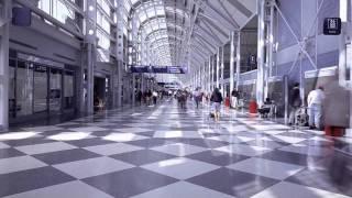 Donald Stephens Convention Center Chicago (www.hotelsconventioncenter.com)