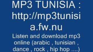an mp3 search engine
