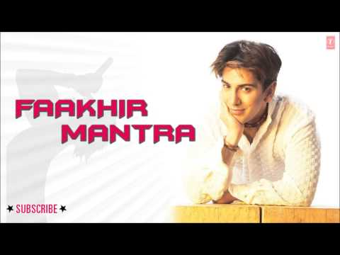 Kaash Hum Judaa Na Hote Full Song - Faakhir Mantra Album