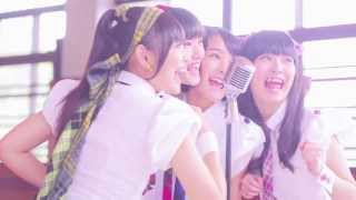 2013年11月27日発売 乙女新党 お受験ロッケンロール CM15秒っぽくしてみ...