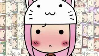 【Nico Nico Chorus】 Toeto 【50 People